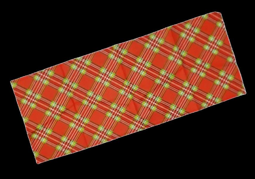 Салфетка хлопковая 30х76см