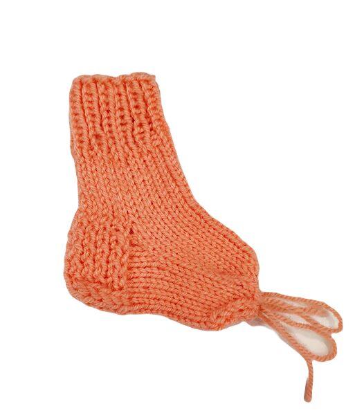 Socks MK1